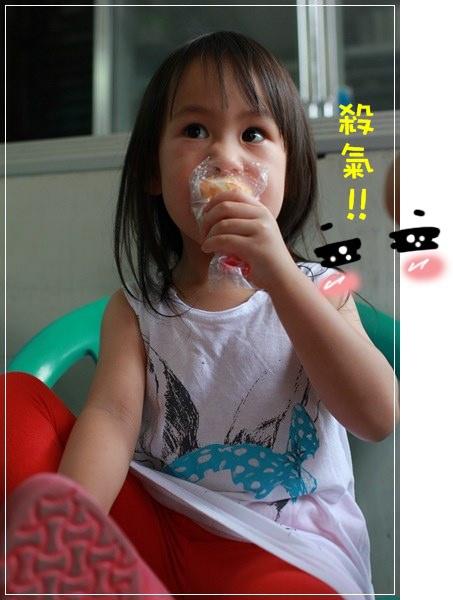 §2013。台東熱氣球嘉年華§ (115)