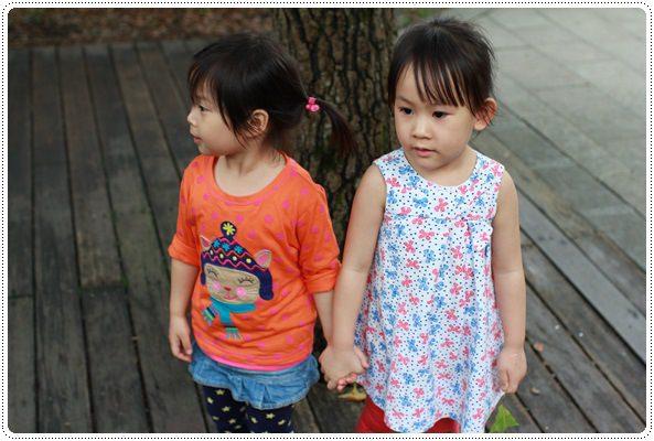 【宜蘭。小牛姐姐4歲生日之旅】 (462)