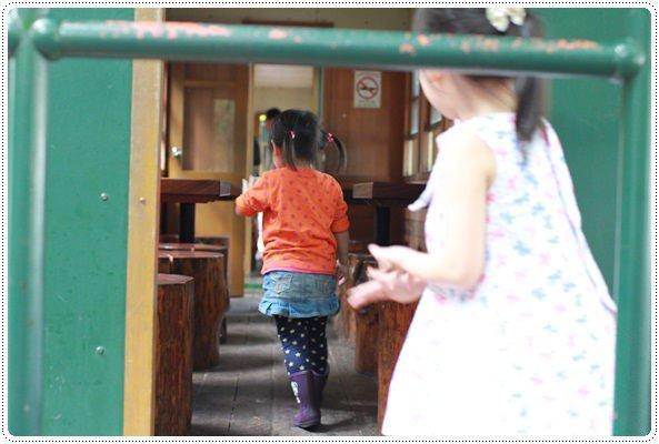 【宜蘭。小牛姐姐4歲生日之旅】 (455)