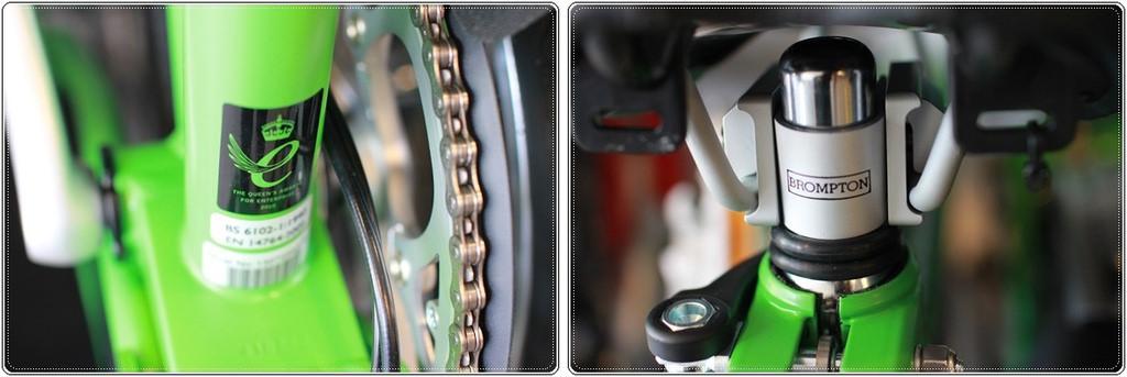 滑板車界ㄟ超跑◎瑞士Micro Maxi T-bar就在捷世樂單車休閒 JESLER BICYCLES (55)