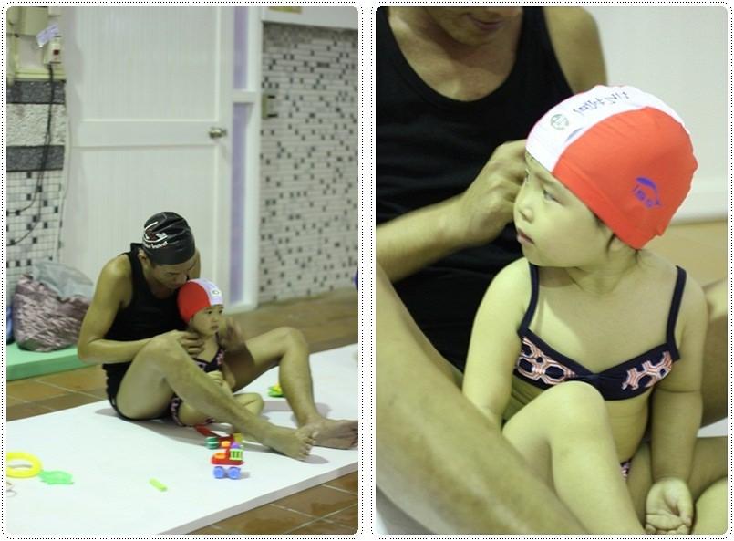 迎接夏天的來臨◎台北市兒童游泳教學&游泳池大評比 (86)