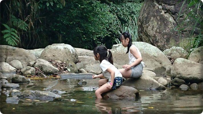 3露。用露營慶祝母親節@新竹北埔永茂森林山莊&苗栗逐露獅潭 (98)