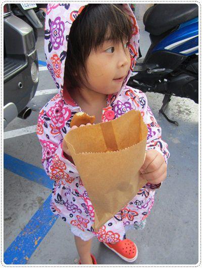 迎接夏天的來臨◎台北市兒童游泳教學&游泳池大評比 (17)