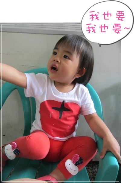 §2013。台東熱氣球嘉年華§ (125)