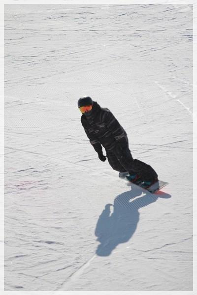 2016。首爾滑雪行 (206).JPG
