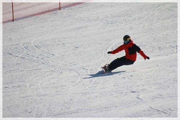 2016。首爾滑雪行 (190).JPG