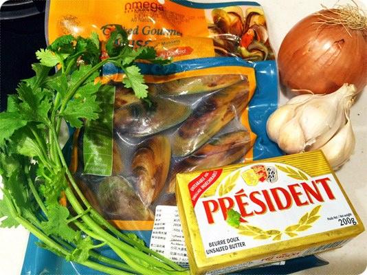 ﹝體驗﹞鮮食家。您的雲端冰箱,自由、任選、美味送到家 (53)