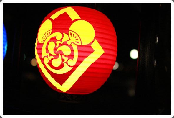 2013。熱遊日本東京♪(146)