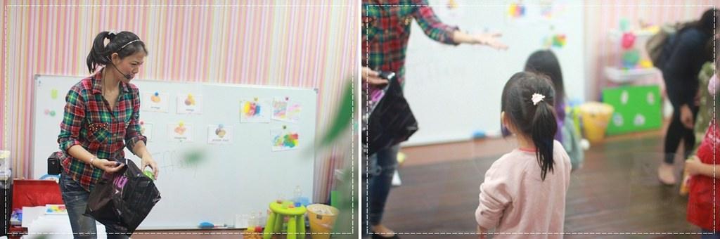 安娜愛英文✿‿✿聽Tiffany Hsu老師說顏色好好玩@艾比露比‧英文繪本館 (11).jpg