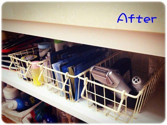 【小猴媽❤大創】廚房的收納小物們。它不只是它!! (27)