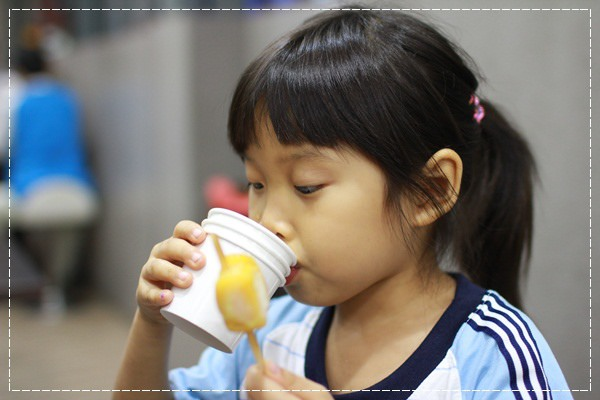 《EatMe食我》駱師傅法式冰淇淋之家 (42).JPG