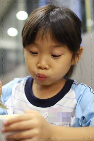 《EatMe食我》駱師傅法式冰淇淋之家 (20).JPG