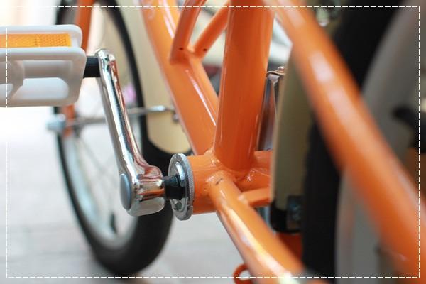 ﹝4Y8M4W2D﹞美堤河濱公園騎單車去 (66)