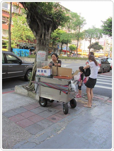 迎接夏天的來臨◎台北市兒童游泳教學&游泳池大評比 (19)