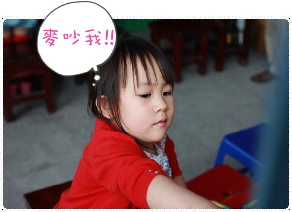 【宜蘭。小牛姐姐4歲生日之旅】 (415)