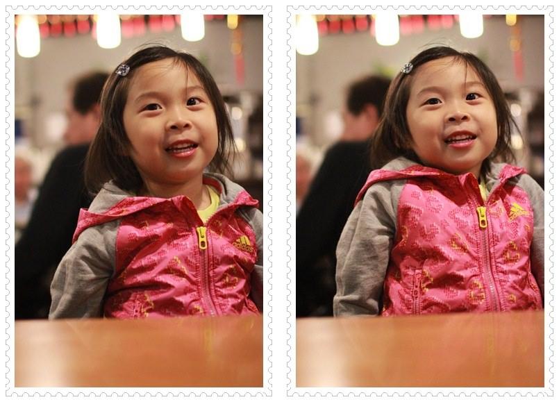 ﹝4Y8M4W2D﹞泰鮮雲雲南泰式料理晚餐→8%ice冰淇淋專門店(A8門市) (7)