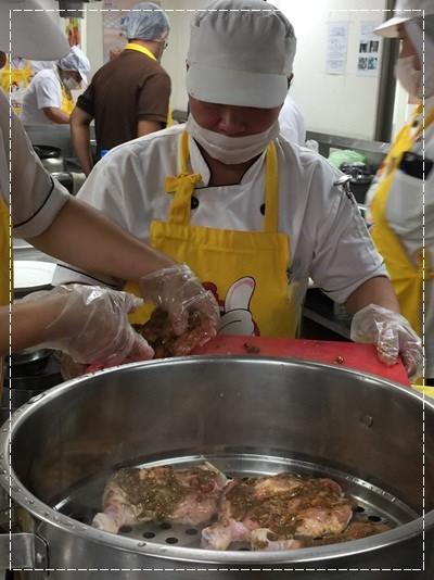 ﹝邀約﹞2016美國雞肉中式餐盒料理比賽 (18).jpg