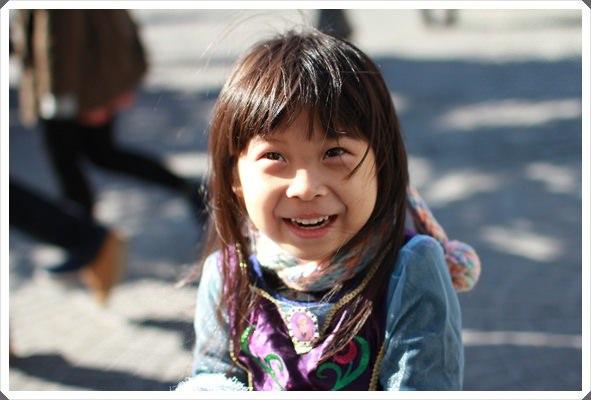 2015冬遊日本。東京迪士尼樂園之安娜與艾莎的冰雪夢幻 (43).JPG