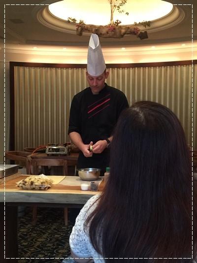 ﹝邀約﹞花旗信用卡邀您體驗有機牛排現場料理@Black Bull Farm餐廳 (7).jpg