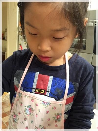 ﹝親子。小廚房﹞冰箱常備客◎煮鹹做甜少不了的法國鐵塔奶油動物性鮮奶油 (7).jpg