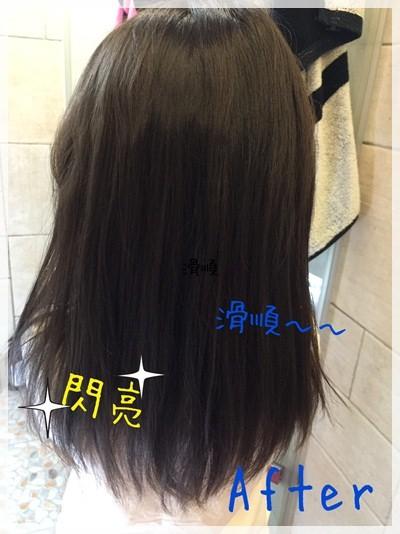 泰國nuttarin椰泉系列 (34).jpg