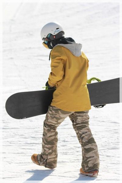 2016。首爾滑雪行 (201).JPG