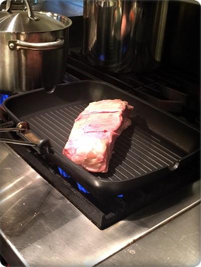 ﹝邀約﹞你知我知好學網◎低溫牛排料理課 熟成是甚麼牛排部位怎麼分如何煎出好吃牛排 (30).jpg