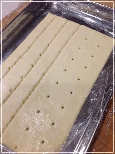 就用德國VIOLA麥維樂穀片系列來降低甜點的甜膩感吧~~ (27).jpg