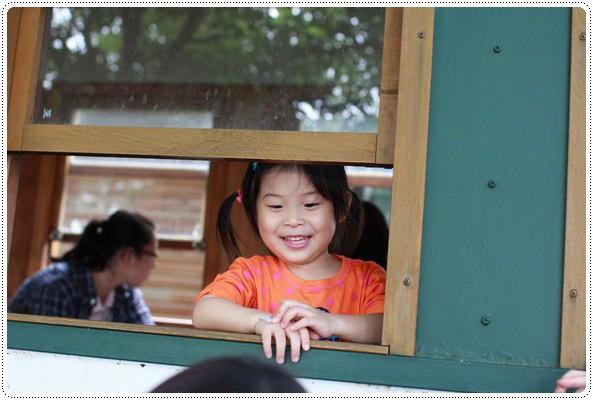 【宜蘭。小牛姐姐4歲生日之旅】 (453)