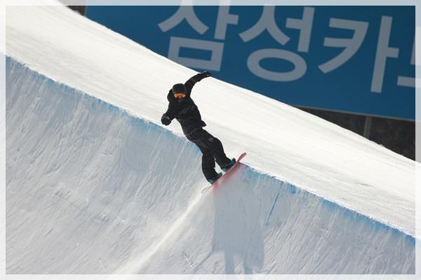 2016。首爾滑雪行 (196).JPG
