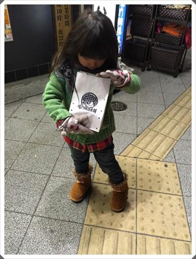 2015冬遊日本。六天3套保暖又好看的母女裝穿搭分享 (35).jpg