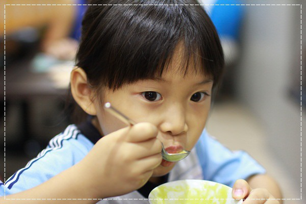 《EatMe食我》駱師傅法式冰淇淋之家 (23).JPG