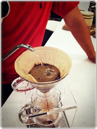 ﹝邀約﹞你知我知好學網◎手作黑湯:沖出精品好咖啡 (23).jpg