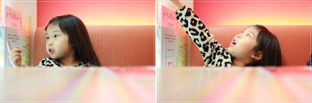 ﹝試吃﹞LIVE 饗樂 Pasta&Café (10)