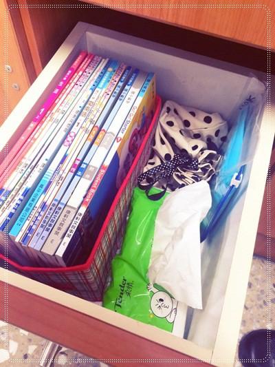 【小猴媽❤大創】9月開學季。小一新鮮人的用品採購 (23).jpg