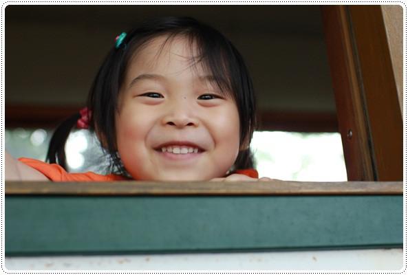 【宜蘭。小牛姐姐4歲生日之旅】 (449)