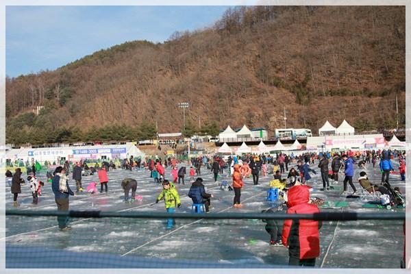 2016。首爾滑雪行 (115).JPG