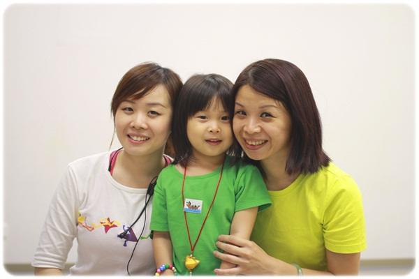 安娜愛律動✿‿✿雲門舞集「生活律動」親子課程(二)家庭日 (141).JPG