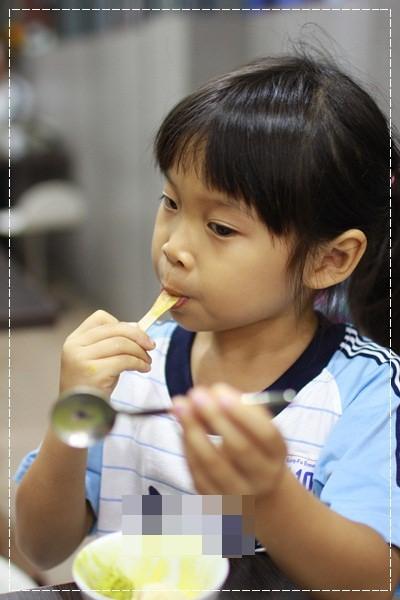 《EatMe食我》駱師傅法式冰淇淋之家 (15).JPG