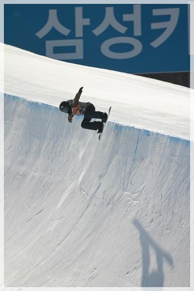 2016。首爾滑雪行 (198).JPG