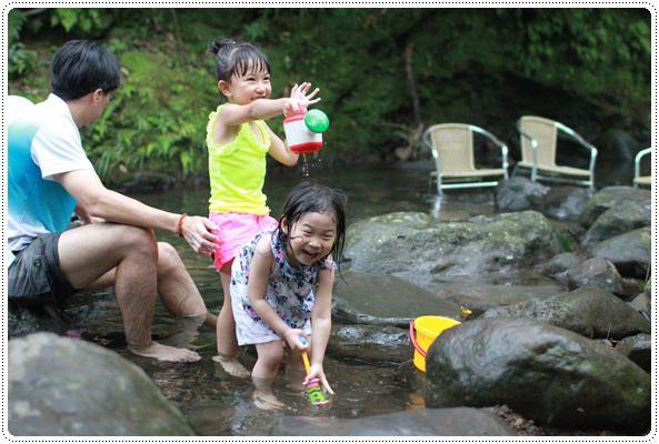 ﹝4Y1D﹞夏天。就是要玩水 (95)