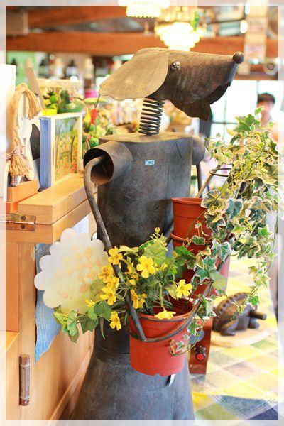 2013單寧女孩在竹子湖芋見愛‧情 (174).JPG