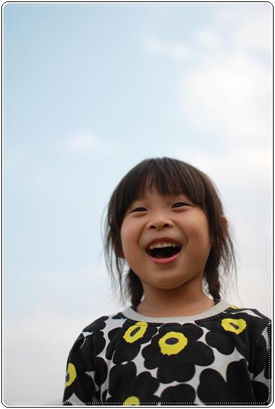 【小猴媽❤大創】 宛如夢幻婚禮般的粉嫩春日野餐 at 南港公園 (116).JPG