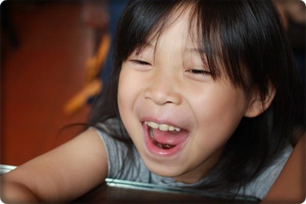 3露。用露營慶祝母親節@新竹北埔永茂森林山莊&苗栗逐露獅潭 (108).JPG