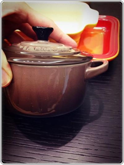 【小猴媽❤佈置】2014 LE CREUSET特賣會。搶鍋去(心得攻略分享) (16).jpg