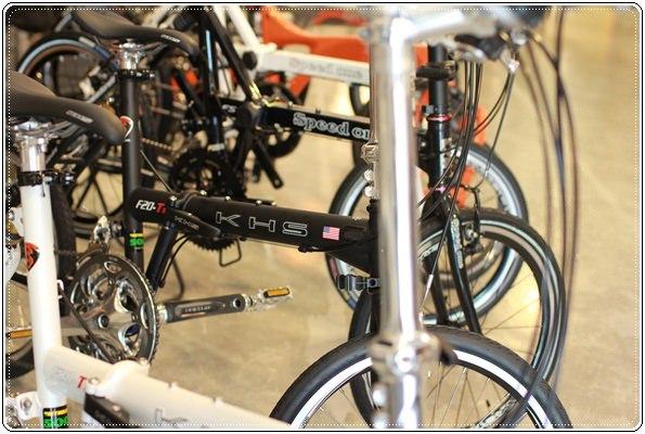 滑板車界ㄟ超跑◎瑞士Micro Maxi T-bar就在捷世樂單車休閒 JESLER BICYCLES (36)