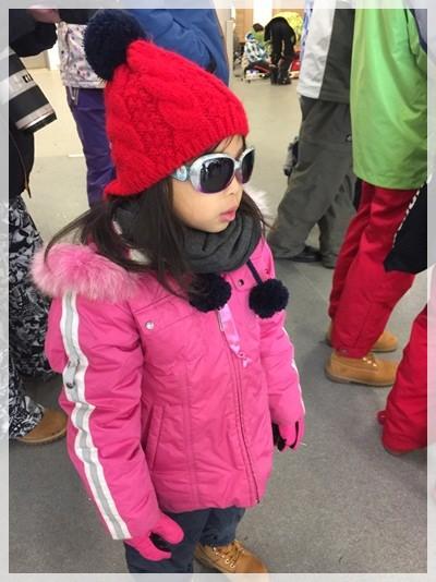 2016。首爾滑雪行 (248).jpg