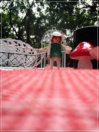 【小猴媽❤大創】 向璐露野的白色野餐派對及TLC台北野餐日致敬 at 玉成公園 (42).jpg