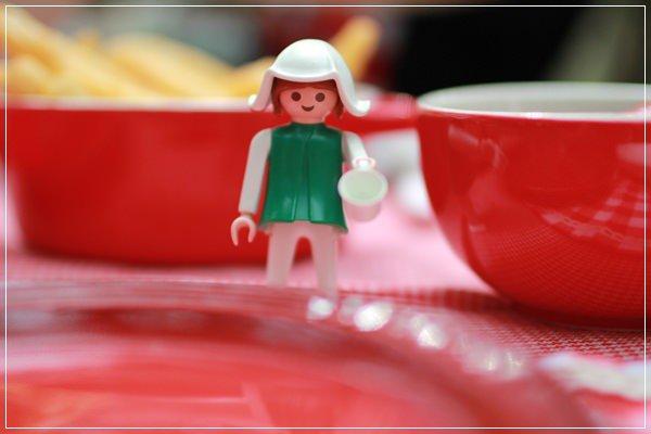 【小猴媽❤大創】 向璐露野的白色野餐派對及TLC台北野餐日致敬 at 玉成公園 (17).JPG