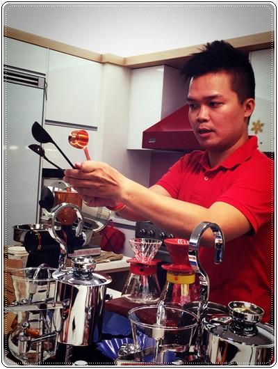 ﹝邀約﹞你知我知好學網◎手作黑湯:沖出精品好咖啡 (5).jpg